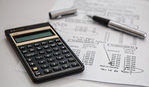 Kopen met financiering of eigen geld