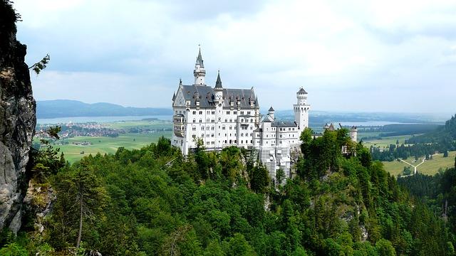 Vakantiehuis Duitsland kopen