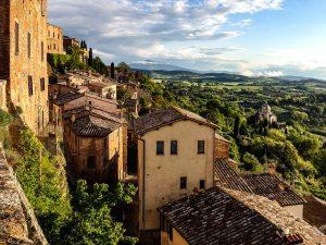Vakantiehuis in Italie kopen