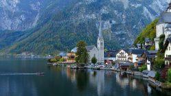 Verhuren vakantiewoning Oostenrijk